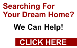 Atmore Home buyers